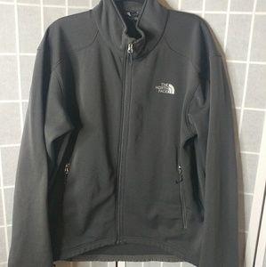 Mens The NorthFace Jacket
